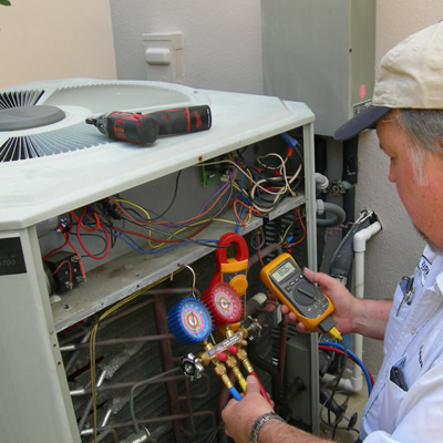 Ac Repair Colorado Springs Hvac Colorado Springs Co